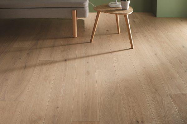 900113 Avalon Oak