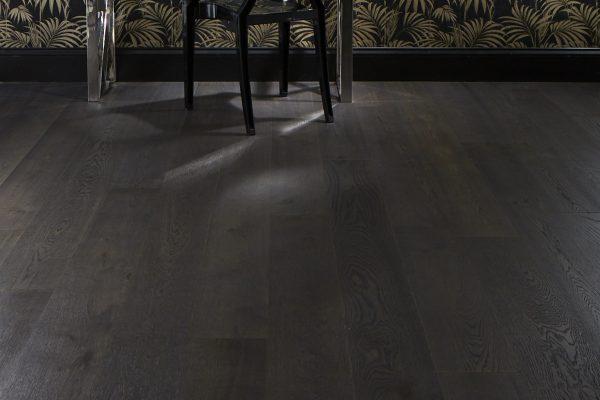 900119 Phoenix Oak