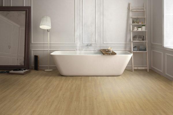 900400 - Liwa Oak Roomset