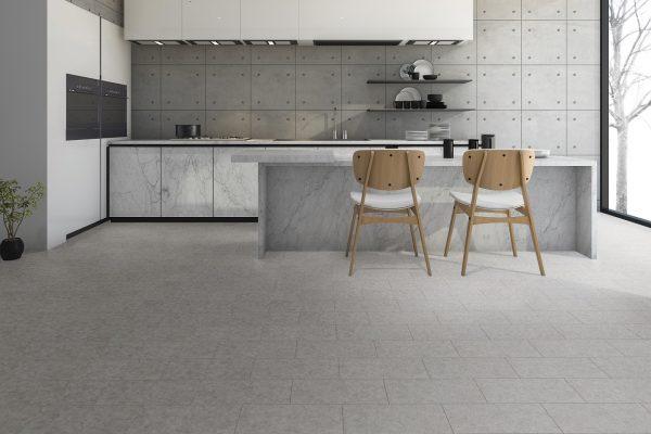 900410 - Limehouse Concrete