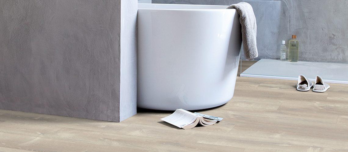quickstep-bathroom