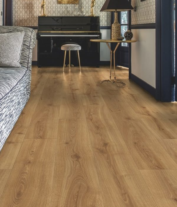 living room laminate flooring